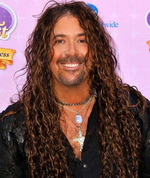 Jess Harnell HS 533px
