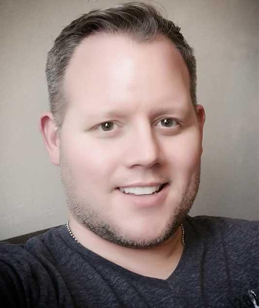 Toby Proctor HS